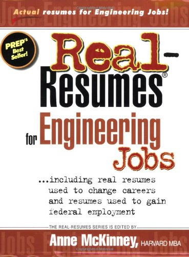 job resources mechanical engineering libguides at university