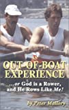 This book is the culmination of more than forty years of rowing and coaching on the collegiate, national and international levels. The author's experience on the University of Pennsylvania Lightweight Crew during the 1960s leaves him with more questions than answers, about boats and about life, and those questions propel him on a homeric odyssey in search of inner peace and perfect rowing technique. This epic journey is full of peaks and valleys, occasionally tragic, often hilarious. The discoveries he makes along the way, the truths he shares at its end, will surprise, perplex and challenge rowers and nonrowers alike. This book is at once a fond reminiscence and a thought-provoking treatise on the metaphysics of life and of moving racing shells through water. 