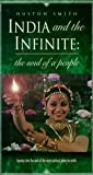 The Mystic's Journey: India and the Infinite - The Soul of a People