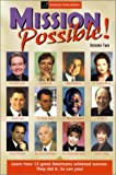 Buy Mission Possible, Volume 2 from Amazon
