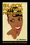 Black Postcard Price Guide