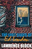 The Lost Cases of Ed London by  Lawrence Block (Hardcover)