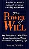 The Power of Will
