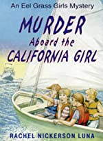 Murder Aboard the California Girl