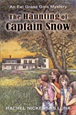 The Haunting of Captain Snow