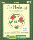 The Herbalist CD-ROM