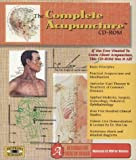 Complete Acupuncture CD-ROM