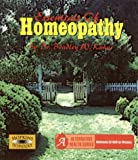 Essentials of Homeopathy CD-ROM