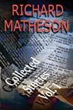 Richard Matheson: Collected Stories