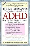 Complete Guide to ADHD
