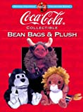 Coca-Cola Collectible Bean Bags & Plush