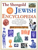 jewish encyclopedias
