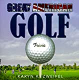 Great American Golf