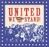 United We Stand: A Visual Journey of Wartime Patriotism