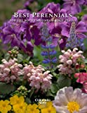Colorado Best Perennials for the Rocky Mountains and High Plains by James Tannehill, ISBN 188914309X
