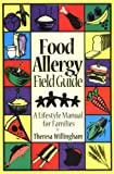 Food Allergy Field Guide