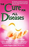 The Cure for All Diseases [LARGE PRINT]