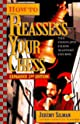 How to Reassess Your Chess: The Complete Chess-Mastery Course, Expanded 3rd Edition