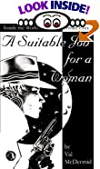 A Suitable Job for a Woman: Inside the World of Women Private Eyes by  Val McDermid, Nevada Barr (Paperback - March 2000) 