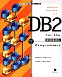 Click here for more details about this cobol book