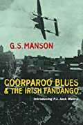 Coorparoo Blues and the Irish Fandango by G. S. Manson