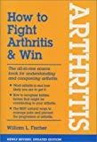 How to Fight Arthritis & Win