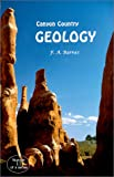Canyon Country Geology