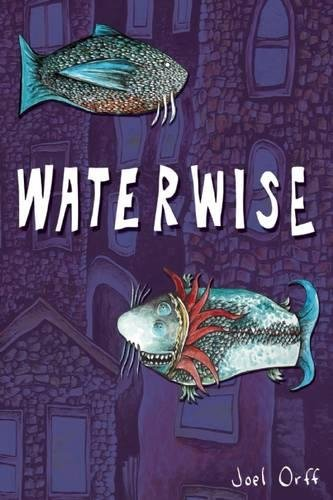 Waterwise cover