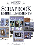 Scrapbook Embellishments (Master Series)