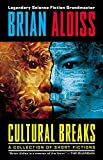 Cultural Breaks cover