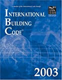 International Building Code 2003 (International Building Code)