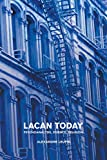 Lacan Today