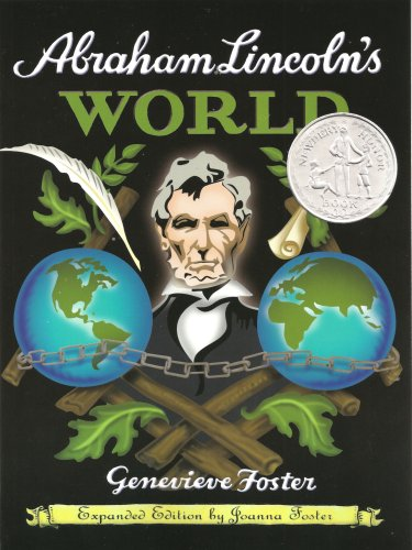 [Abraham Lincoln's World]
