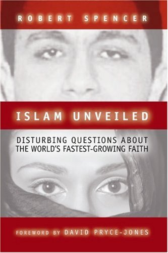 Islam Unveiled
