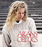 Arans and Celtics : The Best