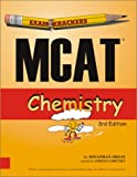 ExamKrackers MCAT Chemistry 3rd Edition