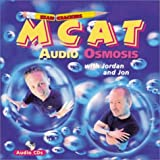 MCAT Audio Osmosis!