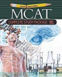 Complete MCAT by ExamKrackers