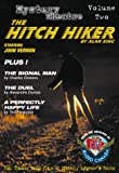 The Mystery Theatre: The Hitch Hiker