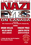 Nazi Eyes on Canada