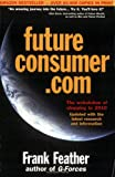 Buy Future Consumer.com from Amazon