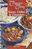 Stews, Chilies & Chowders (Original)