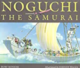 Noguchi the Samurai