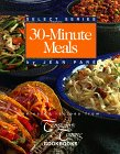 30-Minute Meals image