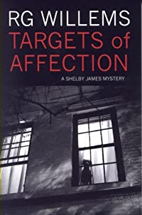 Targets of Affection by RG Willems