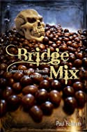 Bridge Mix by Paul Holtham