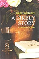 A Likely Story by Eric Wright
