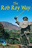 The Rob Roy Way: From Drymen to Pitlochry