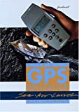 Simple GPS Navigation: Sea, Air, Land