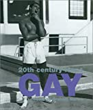 20th Century Icons-Gay